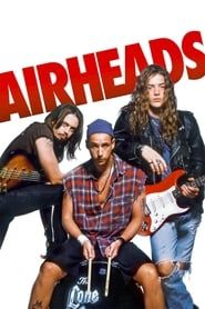 Airheads streaming vf