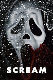 Scream: The TV Series streaming vf
