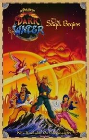 The Pirates of Dark Water streaming vf