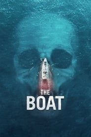 The Boat streaming vf