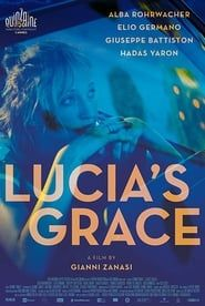 Lucia's Grace streaming vf
