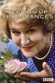 Keeping Up Appearances streaming vf