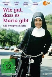 Wie gut, daß es Maria gibt streaming vf