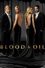 Blood & Oil streaming vf