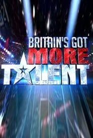 Britain's Got More Talent streaming vf