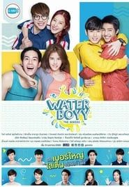 Water Boyy: The Series streaming vf