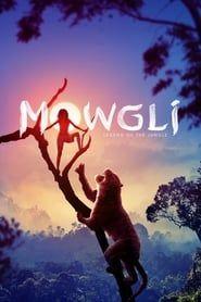 Mowgli: Legend of the Jungle streaming vf