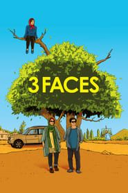 3 Faces streaming vf