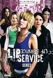 Lip Service streaming vf