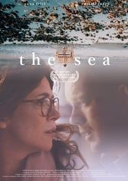 The Sea streaming vf
