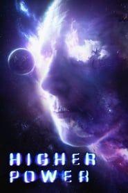 Higher Power streaming vf