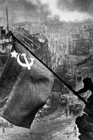 Советский Шторм: Вторая мировая война на Востоке streaming vf