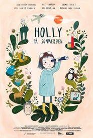 Holly på Sommerøen streaming vf