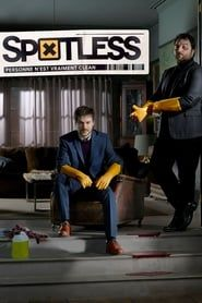 Spotless streaming vf