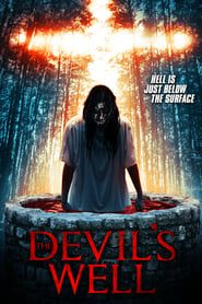 The Devil's Well streaming vf