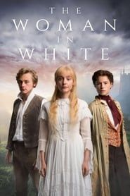 The Woman in White streaming vf