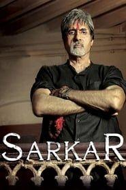 Sarkar streaming vf