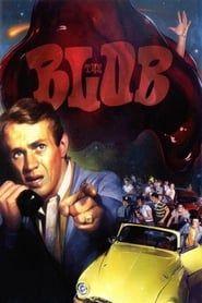 The Blob streaming vf