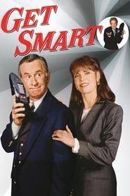 Get Smart streaming vf
