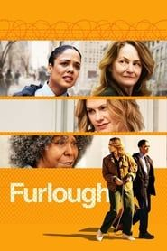 Furlough streaming vf