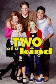 Two of a Kind streaming vf