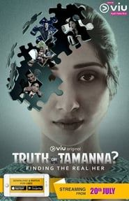 Truth or Tamanna? streaming vf