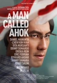 A Man Called Ahok streaming vf