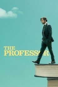 The Professor streaming vf