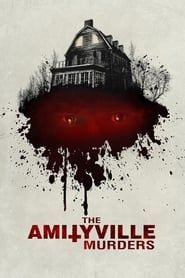 The Amityville Murders streaming vf