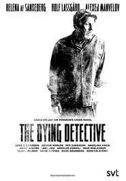 Den döende detektiven streaming vf