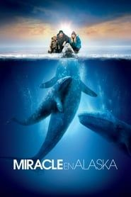Miracle en Alaska streaming vf