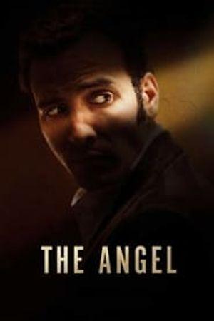 L'ange du Mossad 2018 film complet