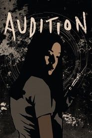 Audition streaming vf