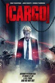 [Cargo] streaming vf