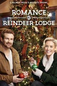 Romance at Reindeer Lodge streaming vf