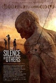 The silence of others streaming vf