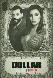 Dollar streaming vf