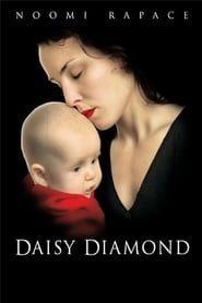 Daisy Diamond streaming vf