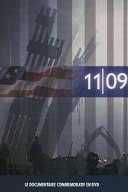 New York : 11 Septembre