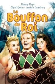 Le bouffon du roi streaming vf