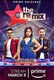 The Remix streaming vf