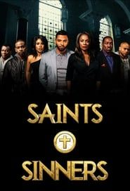 Saints & Sinners streaming vf