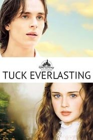 Tuck Everlasting streaming vf