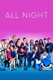 All Night streaming vf