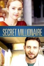 Secret Millionaire streaming vf