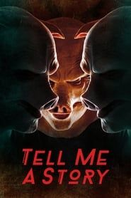 Tell Me a Story streaming vf