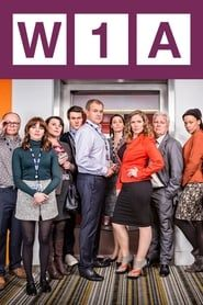 W1A streaming vf