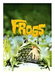 Frogs streaming vf