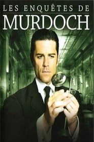 Les Enquêtes de Murdoch streaming vf