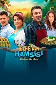 Ege'nin Hamsisi streaming vf